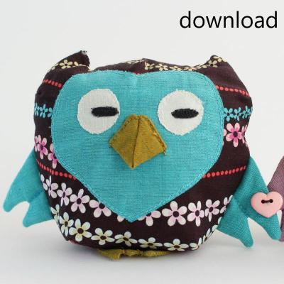 OWLS PDF